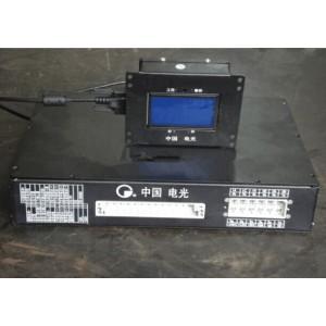 DSB-600B型永磁机构高压配电综合保护装置