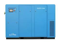 广州空压机|广州永磁变频空压机|品牌空压机