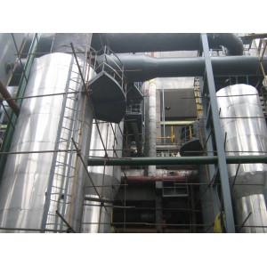铁皮岩棉罐体保温工程施工方案及流程