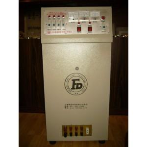 不锈钢电解研磨设备 门花电解设备 铝材表面处理 表面处理机