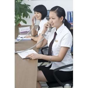 欢迎访问*」张家港美的中央空调&官方网站售后服务咨询电话
