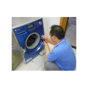 欢迎访问」武汉神州热水器网站各点售后服务欢迎您