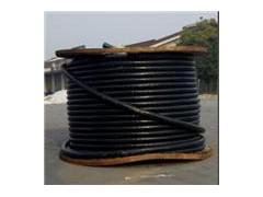 广州二手电缆回收买卖公司