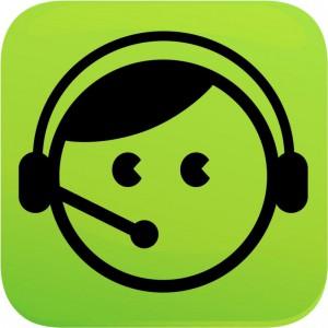 欢迎访问*&*苏州开利中央空调>>官方网站全国各市售后服务维修点!!