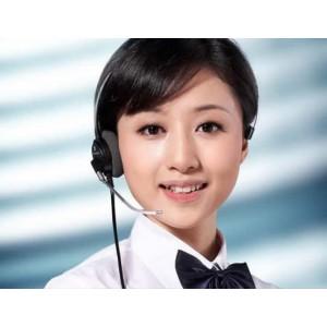 欢迎访问*&*盛泽富士通中央空调>>官方网站全国各市售后服务维修点!!