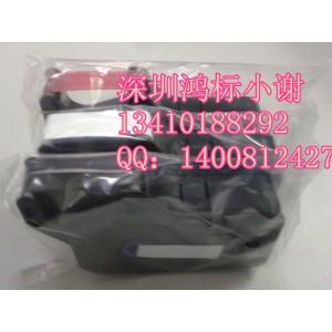 安徽SUPVAN硕方色带TP-R100B硕方线号机专用