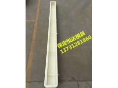 铁路钢丝网立柱模具环保耐用产品