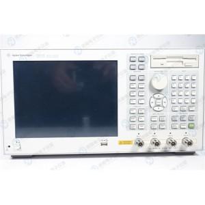 回收E5071B,专业回收E5071B,回收E5071B