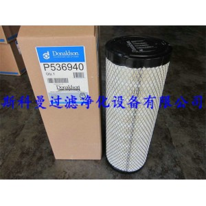 P536940唐纳森空气滤工艺精良