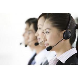 欢迎访问$济南历城区力诺太阳能官方网站各点售后服务咨询电话?$