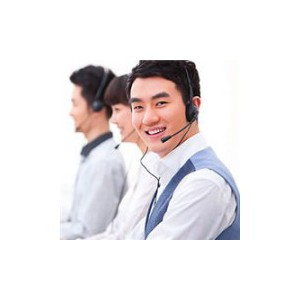 欢迎访问*」太仓万喜热水器&官方网站售后服务咨询电话