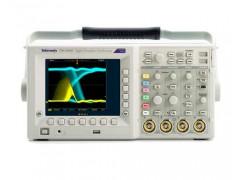 回收TDS3052C,回收TDS3052C,泰克示波器