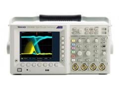 回收TDS3054C,回收TDS3054C,泰克示波器
