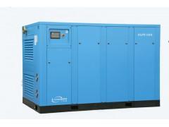 惠州永磁变频空压机-兰沃普节能空压机厂家直销