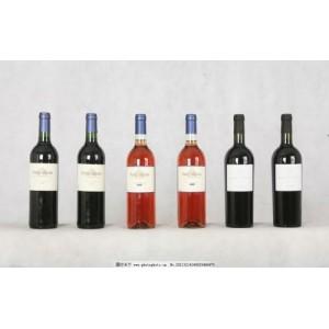 红酒进口报关,广州红酒进口代理