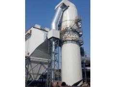 罐體工程承包單位設備管道鐵皮保溫施工隊