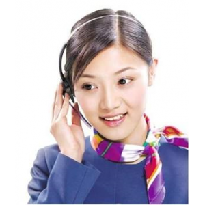 欢迎访问一中山西门子热水器官方网站)中山售后服务咨询电话