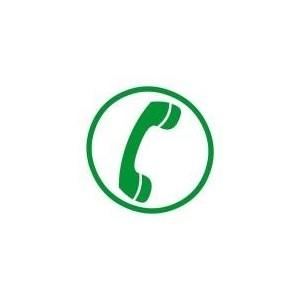 欢迎访问一中山欧意热水器官方网站)中山售后服务咨询电话