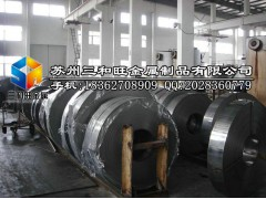 55si2mn高弹性锰钢带,国产山凤琴钢线