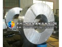 70Mn锰钢带,上海热处理弹簧钢带