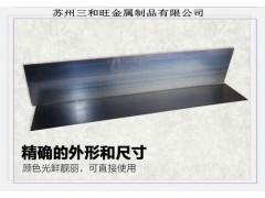 65锰全硬耐冲压弹簧钢片