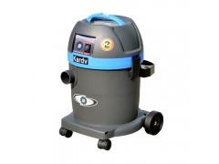 商业办公楼会议室打扫卫生用吸尘器 凯德威吸尘器DL-1032价格