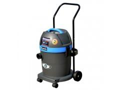 凯德威吸尘器DL-1232报价 车间吸颗粒粉尘专用吸尘器