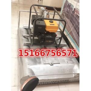 广东梅州挖藕机 出藕率高