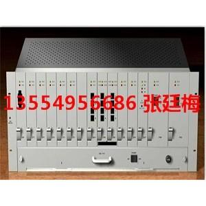 中兴SDH光纤通信设备