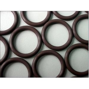 耐高温氟橡胶o型圈 及氟橡胶F26制品