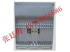 中兴SDH光传输通信设备