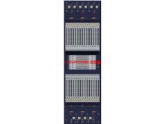 中兴SDH光传输通信系统