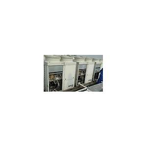 欢迎访问*】]江阴特灵中央空调】网站¥%江阴各售后服务电话中心