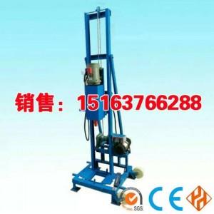 济宁卓信 专业生产 厂家直销 60-100米水井钻机