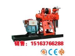 XY-2水井钻机岩心钻机 厂家直销 价格便宜