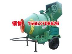 厂家直销JDC350混凝土搅拌机,