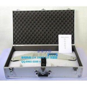 钢索拉力检测装置 预应力幕墙拉索张紧力检测仪 钢索张力测量仪