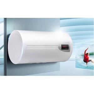 欢迎访问%」无锡志高热水器网站无锡市各点售后服务欢迎您!