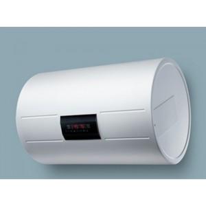 欢迎访问%」无锡阿里斯顿热水器网站无锡市各点售后服务欢迎您!
