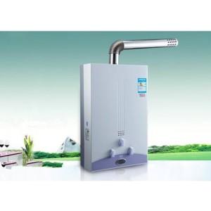 欢迎访问无锡普田热水器《官方网站各点》售后服务受理中心