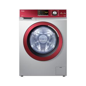 欢迎访问*」宁波北仑区海尔洗衣机##官方网站售后服务咨询电话!!!