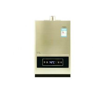 海口华帝热水器售后服务、华帝厨房电器预约处理中心
