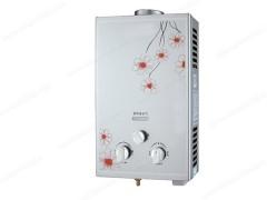 海口海尔热水器售后服务统一管制