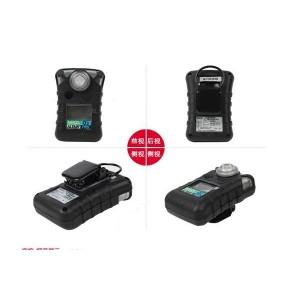 梅思安PRO氧气系列优质检测仪
