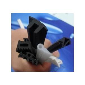 专业生产氟橡胶(FPM)方条园条,氟橡胶圈,大规格的氟胶垫