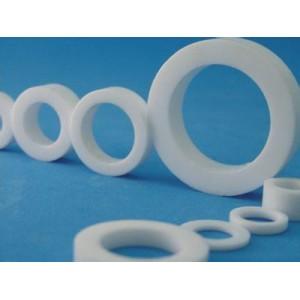 生产大规格聚四氟乙烯垫片标准型号,比如有多大尺寸,多厚?