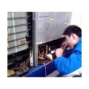 欢迎访问张家港夏普中央空调网站各点售后服务=咨询电话