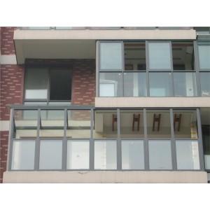 合肥中空玻璃封阳台门窗价格公司电话
