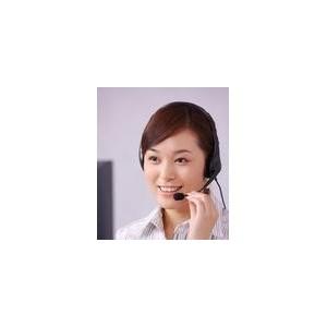 欢迎进入**」吴江同济阳光太阳能官方网站各点售后服务欢迎您