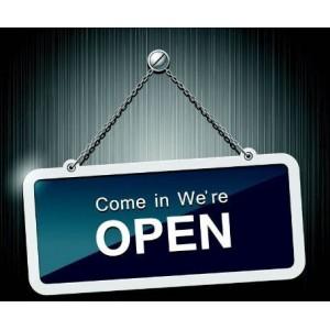 欢迎访问**」中山樱花油烟机官方网站各点售后服务欢迎您